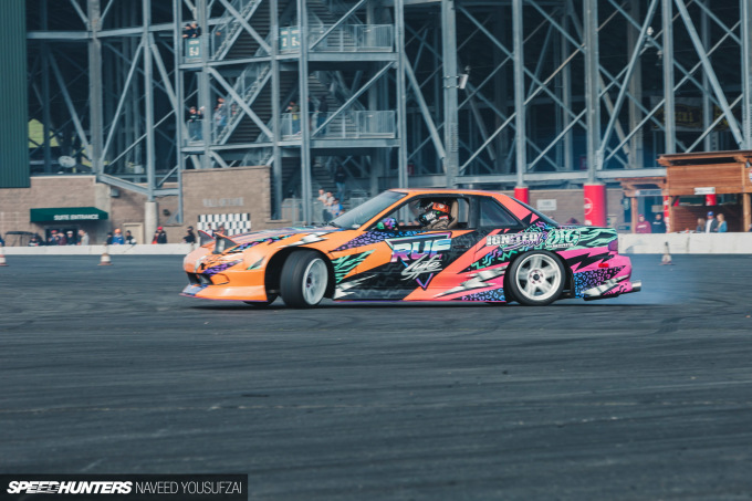 _MG_3499Winter-Jam-For-SpeedHunters-By-Naveed-Yousufzai