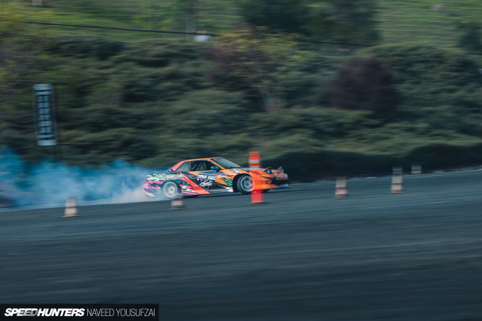 _MG_3505Winter-Jam-For-SpeedHunters-By-Naveed-Yousufzai