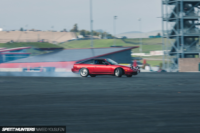 _MG_3506Winter-Jam-For-SpeedHunters-By-Naveed-Yousufzai