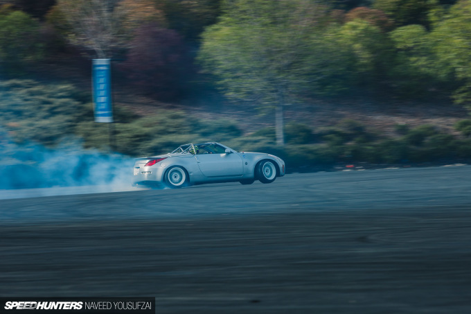 _MG_3519Winter-Jam-For-SpeedHunters-By-Naveed-Yousufzai