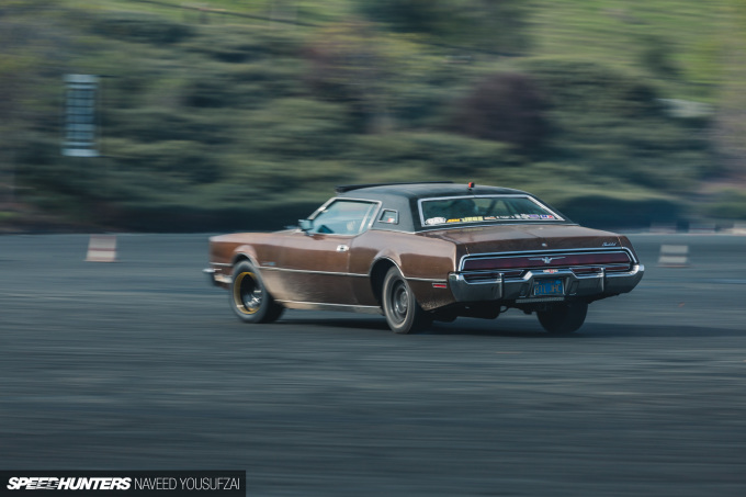 _MG_3525Winter-Jam-For-SpeedHunters-By-Naveed-Yousufzai