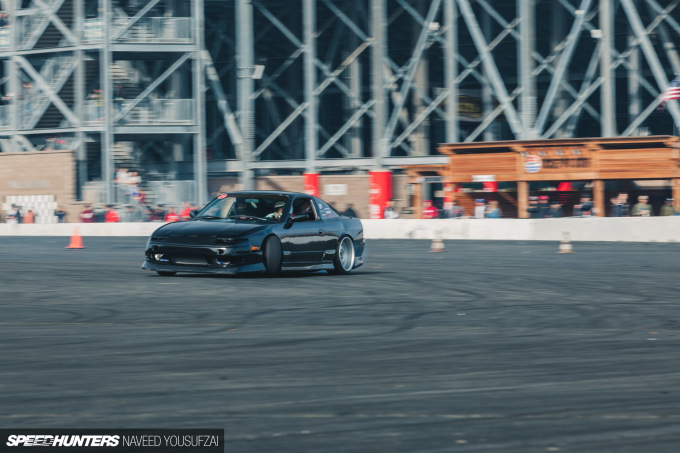 _MG_3530Winter-Jam-For-SpeedHunters-By-Naveed-Yousufzai
