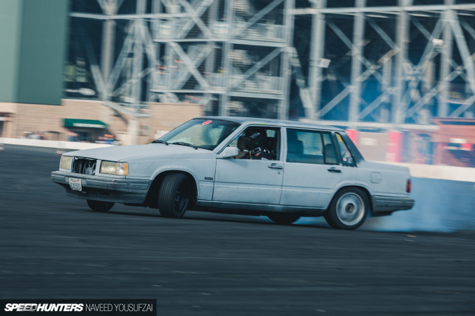 _MG_3544Winter-Jam-For-SpeedHunters-By-Naveed-Yousufzai
