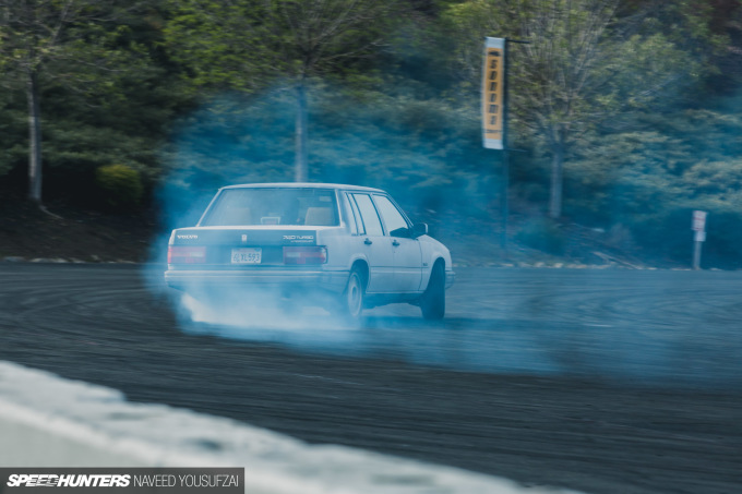_MG_3546Winter-Jam-For-SpeedHunters-By-Naveed-Yousufzai