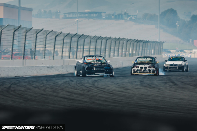 _MG_3794Winter-Jam-For-SpeedHunters-By-Naveed-Yousufzai