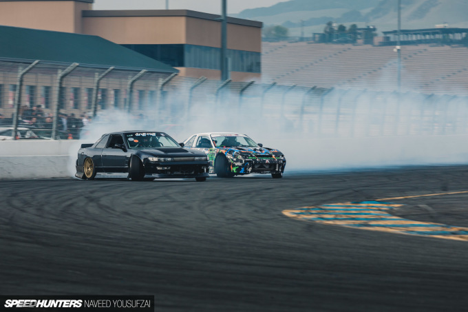 _MG_3807Winter-Jam-For-SpeedHunters-By-Naveed-Yousufzai