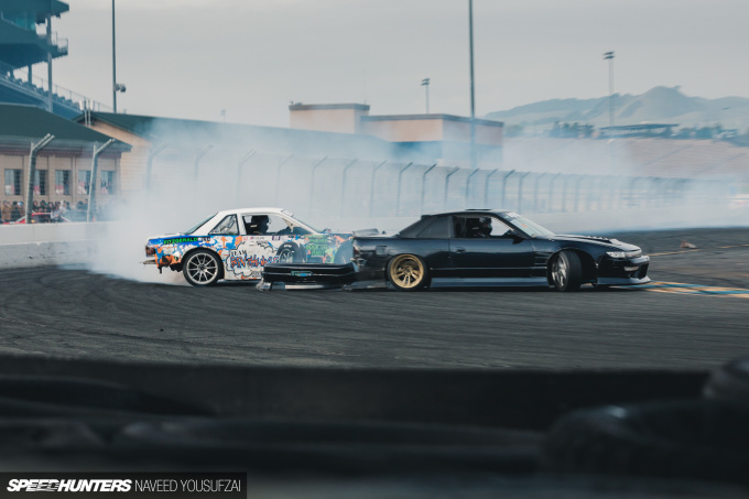_MG_3810Winter-Jam-For-SpeedHunters-By-Naveed-Yousufzai