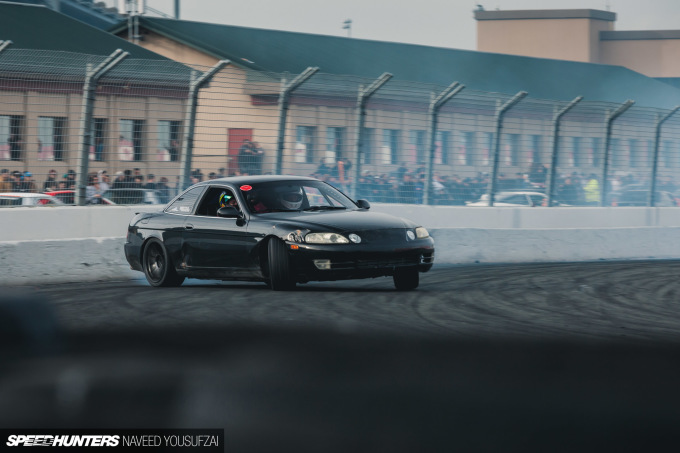 _MG_3824Winter-Jam-For-SpeedHunters-By-Naveed-Yousufzai