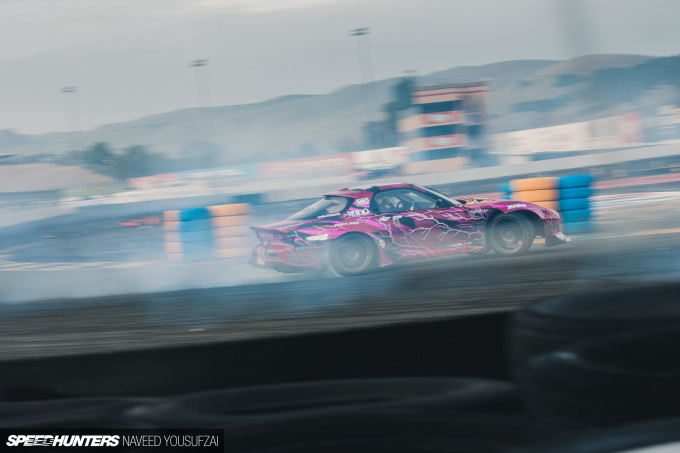 _MG_3840Winter-Jam-For-SpeedHunters-By-Naveed-Yousufzai