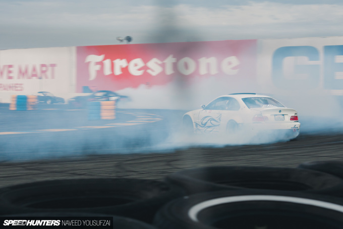 _MG_3845Winter-Jam-For-SpeedHunters-By-Naveed-Yousufzai