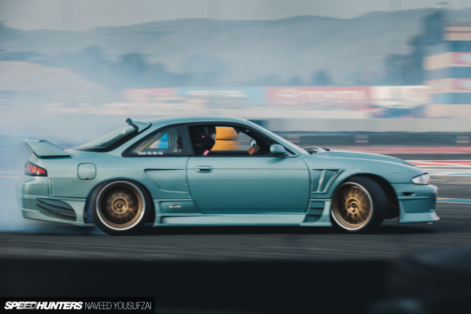 _MG_3859Winter-Jam-For-SpeedHunters-Naveed-Yousufzai &quot;data-attachment-id =&quot; 413456 &quot;data-go-fullscreen =&quot; http://speedhunters-wp-production.s3.amazonaws.com/wp-content / uploads / 2018/12/19231010 / MG_3859Winter-Jam-For-SpeedHunters-By-Naveed-Yousufzai.jpg &quot;data-can-print =&quot; true &quot;data-attachment-url =&quot; http: //www.speedhunters .com / 2019/01 / the-main-event-at-turn-11 / _mg_3859winter-jam-for-speedhunters-by-naveed-yousufzai / &quot;data-src =&quot; http: //speedhunters-wp-production.s3 .amazonaws .com / wp-content / uploads / 2018/12/19231010 / MG_3859Winter-Jam-For-SpeedHunters-Naveed-Yousufzai-1200x800.jpg &quot;/&gt; <img class=
