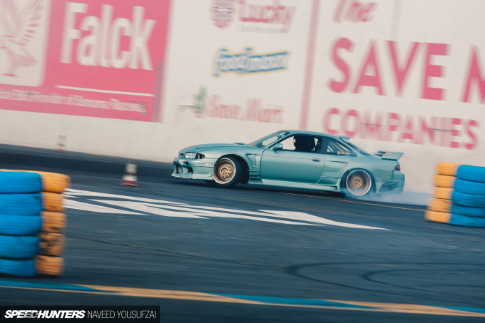 _MG_3866Winter-Jam-For-SpeedHunters-By-Naveed-Yousufzai
