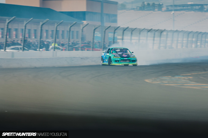 _MG_3870Winter-Jam-For-SpeedHunters-By-Naveed-Yousufzai