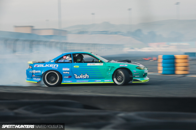 _MG_3874Winter-Jam-For-SpeedHunters-By-Naveed-Yousufzai