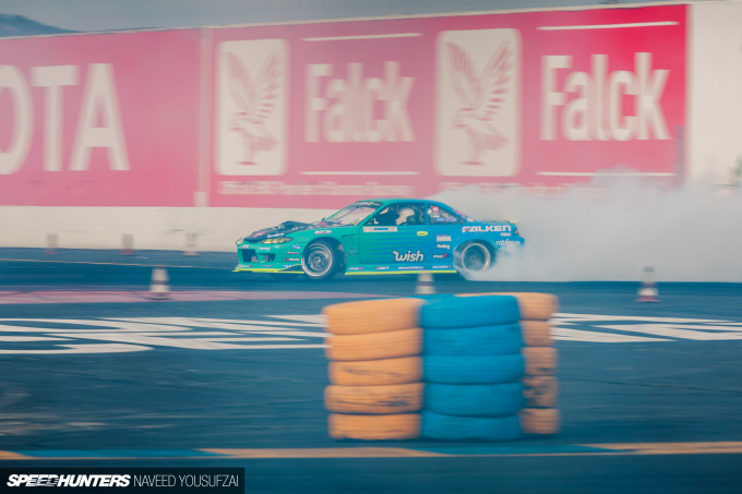 _MG_3881Winter-Jam-For-SpeedHunters-By-Naveed-Yousufzai