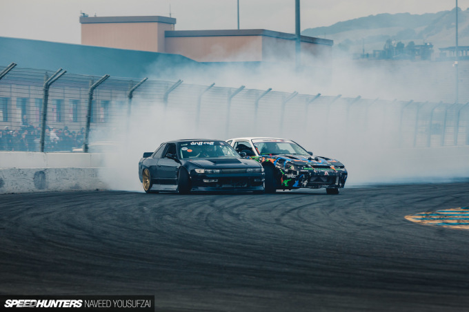 _MG_3917Winter-Jam-For-SpeedHunters-By-Naveed-Yousufzai