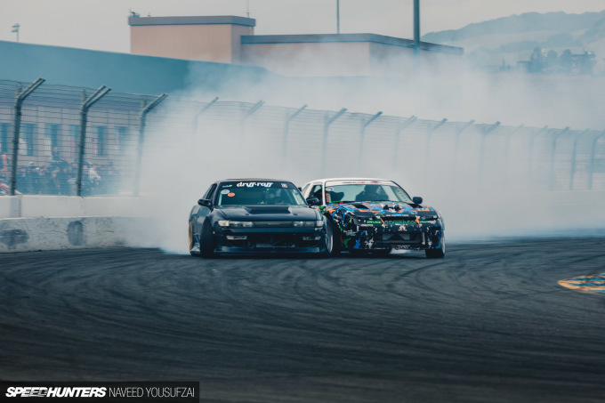 _MG_3918Winter-Jam-For-SpeedHunters-By-Naveed-Yousufzai