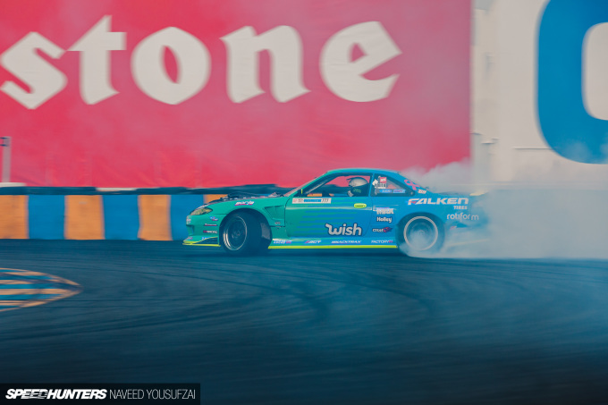 _MG_3937Winter-Jam-For-SpeedHunters-By-Naveed-Yousufzai