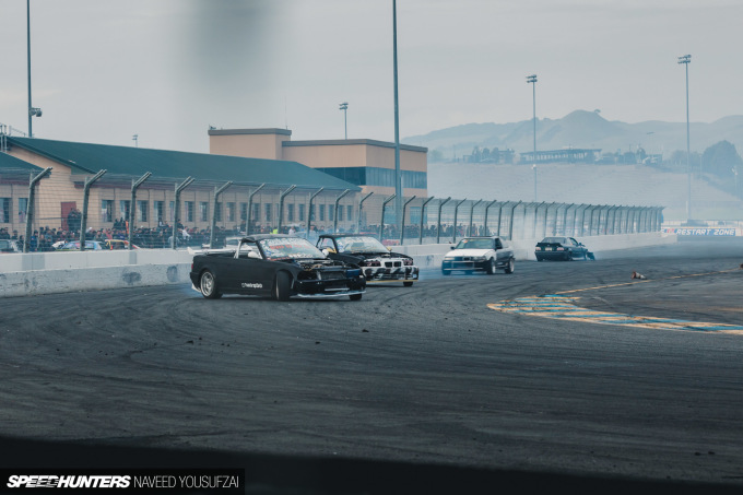 _MG_3950Winter-Jam-For-SpeedHunters-By-Naveed-Yousufzai