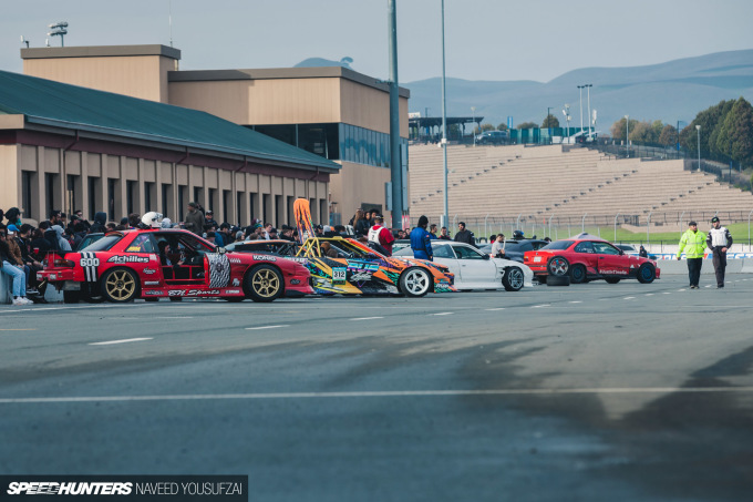 _MG_3960Winter-Jam-For-SpeedHunters-By-Naveed-Yousufzai