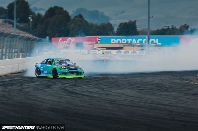 _MG_3981Winter-Jam-For-SpeedHunters-By-Naveed-Yousufzai