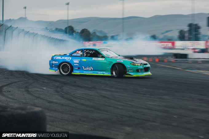 _MG_3986Winter-Jam-For-SpeedHunters-By-Naveed-Yousufzai