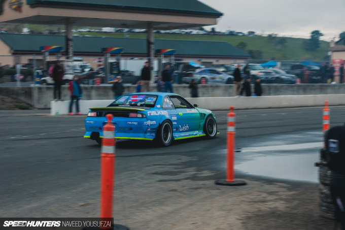 _MG_4009Winter-Jam-For-SpeedHunters-By-Naveed-Yousufzai
