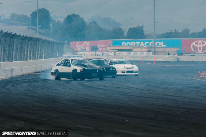 _MG_4010Winter-Jam-For-SpeedHunters-By-Naveed-Yousufzai