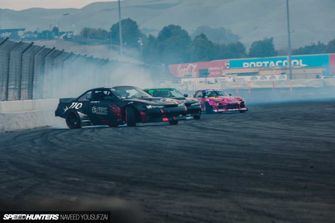 _MG_4020Winter-Jam-For-SpeedHunters-By-Naveed-Yousufzai