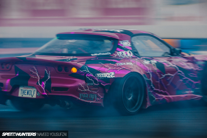 _MG_4028Winter-Jam-For-SpeedHunters-By-Naveed-Yousufzai