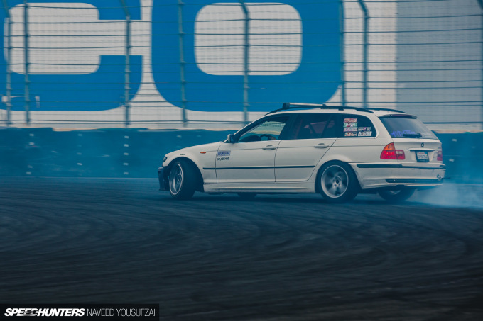 _MG_4087Winter-Jam-For-SpeedHunters-By-Naveed-Yousufzai