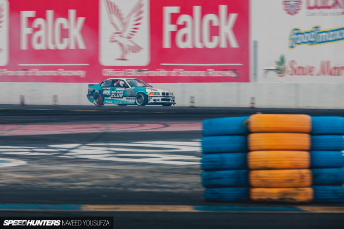 _MG_4094Winter-Jam-For-SpeedHunters-By-Naveed-Yousufzai