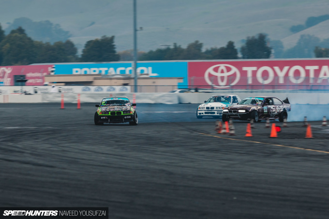 _MG_4098Winter-Jam-For-SpeedHunters-By-Naveed-Yousufzai