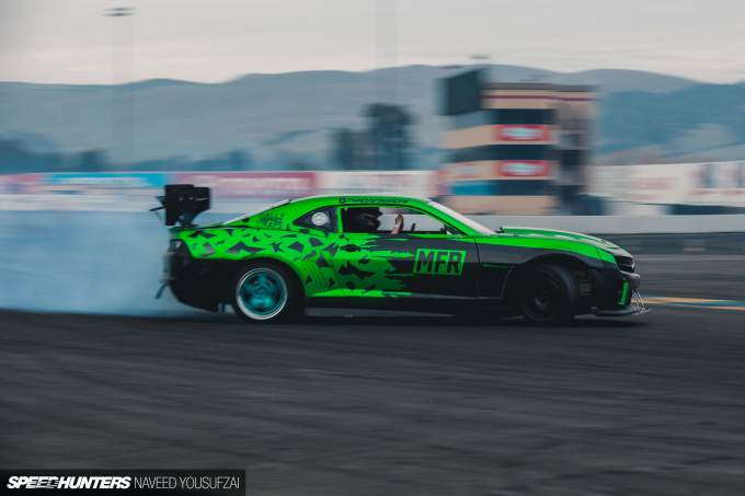 _MG_4136Winter-Jam-For-SpeedHunters-By-Naveed-Yousufzai