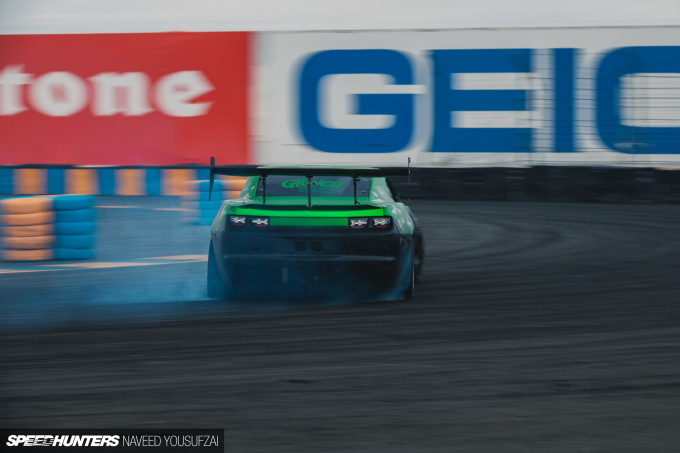_MG_4141Winter-Jam-For-SpeedHunters-By-Naveed-Yousufzai
