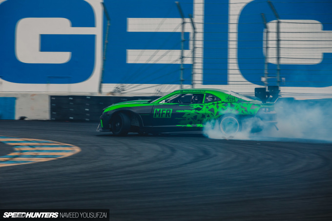 _MG_4145Winter-Jam-For-SpeedHunters-By-Naveed-Yousufzai