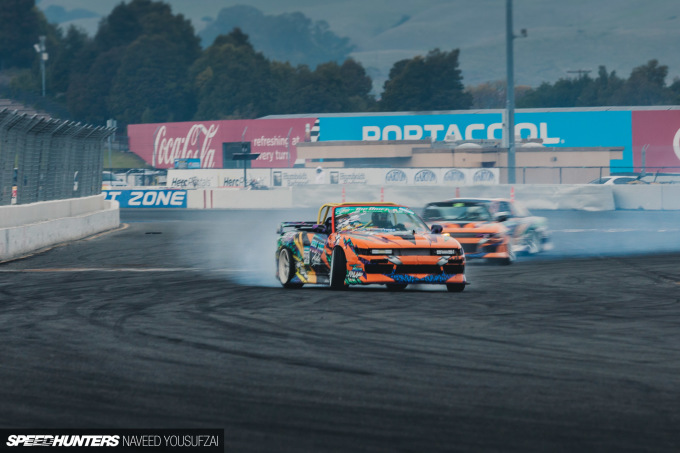 _MG_4173Winter-Jam-For-SpeedHunters-By-Naveed-Yousufzai