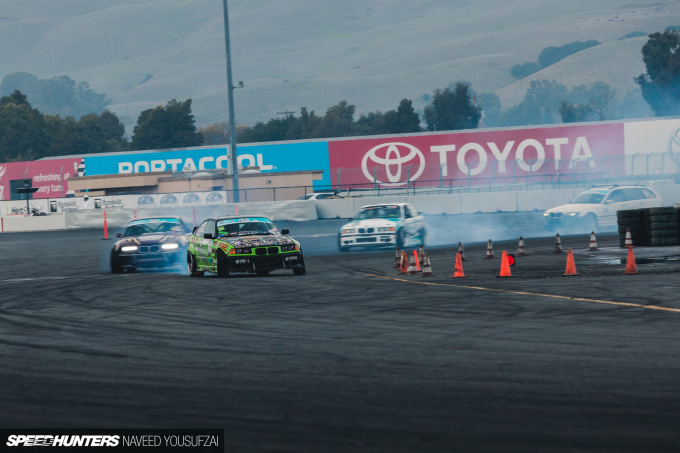 _MG_4216Winter-Jam-For-SpeedHunters-By-Naveed-Yousufzai