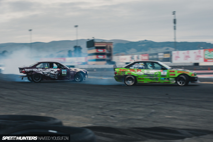 _MG_4223Winter-Jam-For-SpeedHunters-By-Naveed-Yousufzai