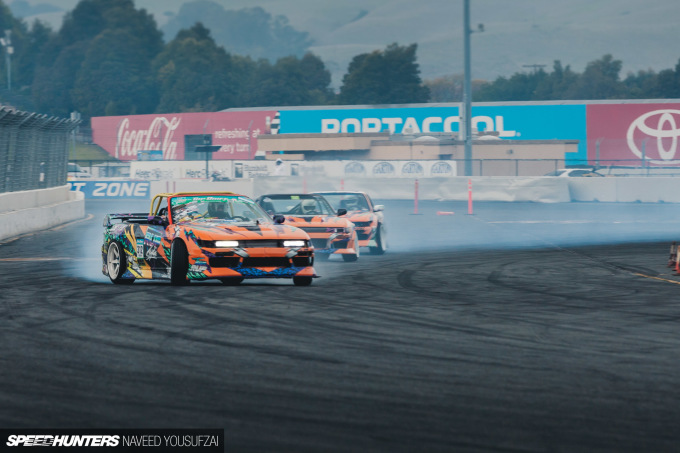 _MG_4245Winter-Jam-For-SpeedHunters-By-Naveed-Yousufzai