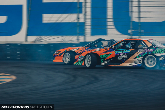 _MG_4260Winter-Jam-For-SpeedHunters-By-Naveed-Yousufzai