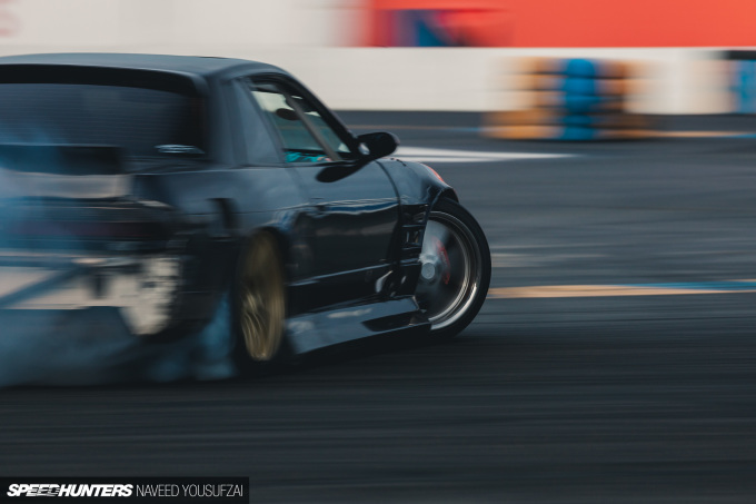 _MG_4304Winter-Jam-For-SpeedHunters-By-Naveed-Yousufzai