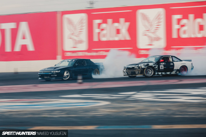 _MG_4316Winter-Jam-For-SpeedHunters-By-Naveed-Yousufzai