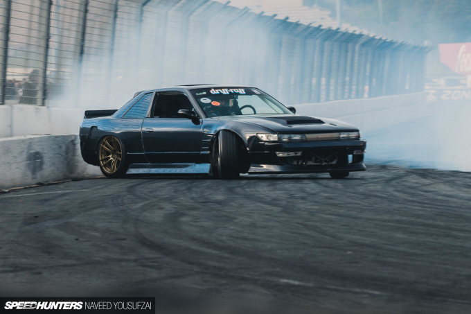 _MG_4326Winter-Jam-For-SpeedHunters-By-Naveed-Yousufzai