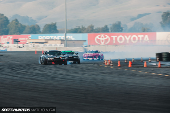 _MG_4349Winter-Jam-For-SpeedHunters-By-Naveed-Yousufzai