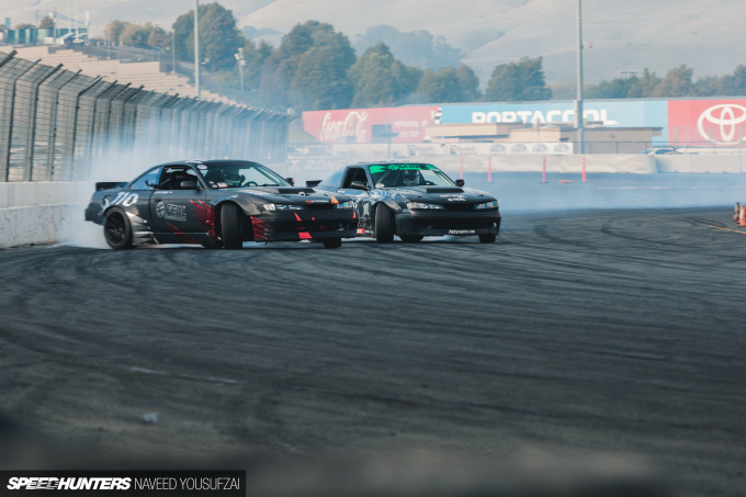 _MG_4352Winter-Jam-For-SpeedHunters-By-Naveed-Yousufzai