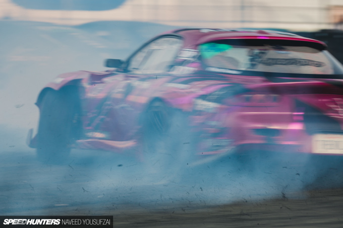 _MG_4361Winter-Jam-For-SpeedHunters-By-Naveed-Yousufzai