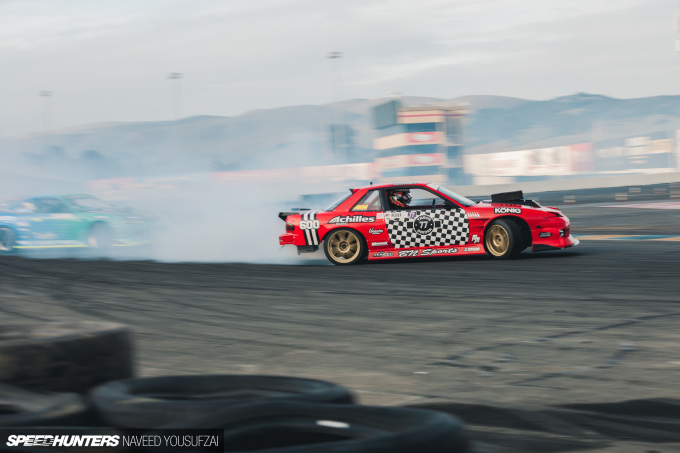 _MG_4386Winter-Jam-For-SpeedHunters-By-Naveed-Yousufzai