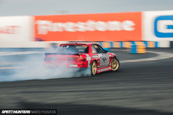 _MG_4388Winter-Jam-For-SpeedHunters-By-Naveed-Yousufzai