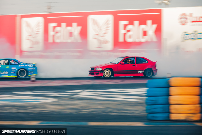 _MG_4403Winter-Jam-For-SpeedHunters-By-Naveed-Yousufzai